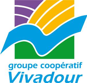 Logo vivadour