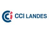 Logo_CCI_Landes