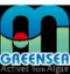 greensea02