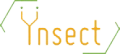 ynsect_logo