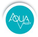 aqua-valley