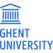 logo ghent